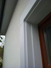 Duropur Fensterbänke
