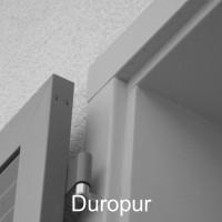 Duropur