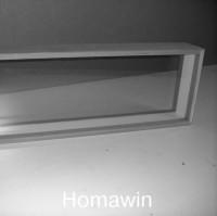 Homawin
