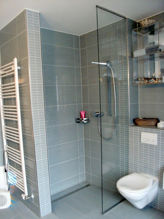 glasdusche b hrer gmbh v rstetten. Black Bedroom Furniture Sets. Home Design Ideas