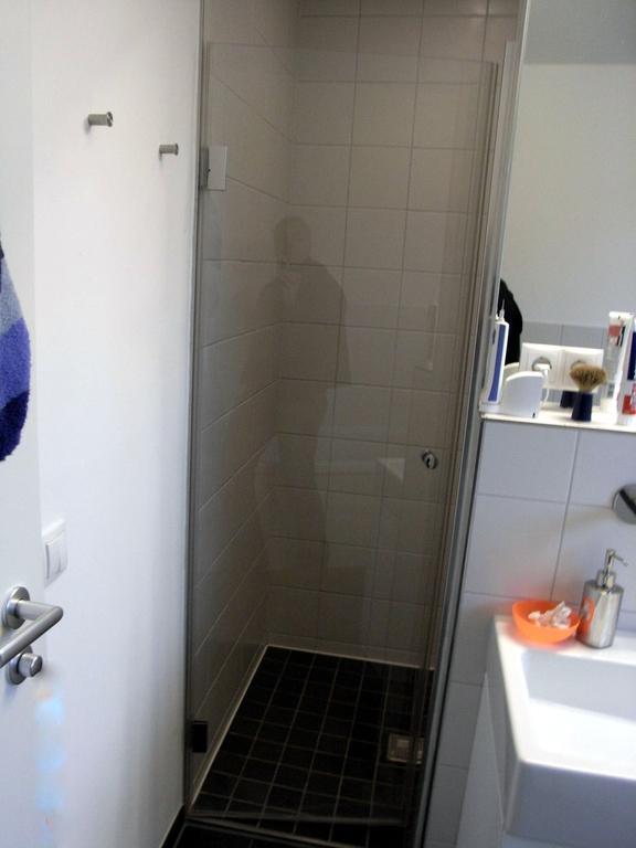 duschaufsatz für badewannen