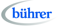 Bührer GmbH Bau Vörstetten